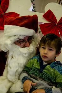 2011 CPRF Breakfast Santa023