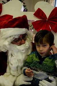 2011 CPRF Breakfast Santa022