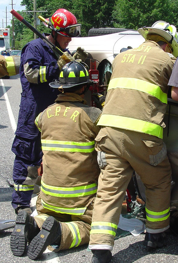 firecompany@