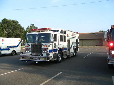 FireDrill2005 033
