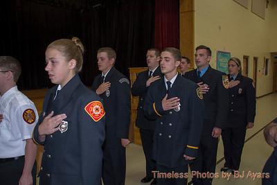 2015_Salem_County_FF1_Graduation_Photos_11