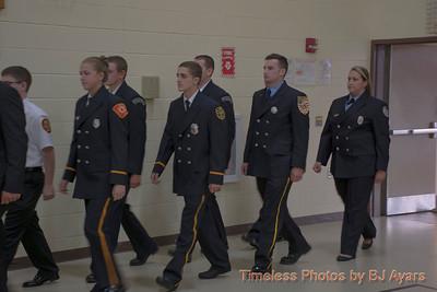 2015_Salem_County_FF1_Graduation_Photos_6
