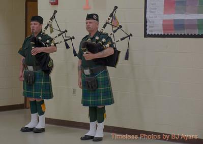 2015_Salem_County_FF1_Graduation_Photos_1