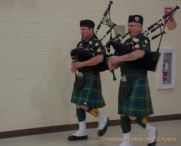 2015_Salem_County_FF1_Graduation_Photos_3