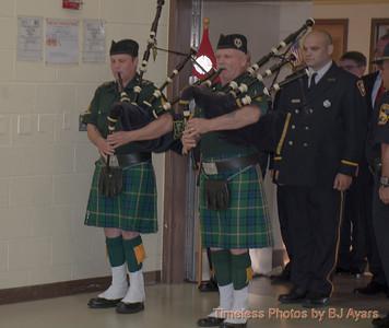 2015_Salem_County_FF1_Graduation_Photos_2