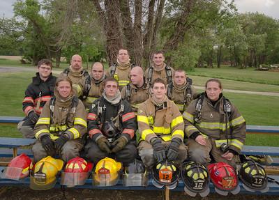 2015_Salem_County_FF1_Class_Candids_339