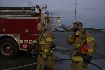 2015_Salem_County_FF1_Class_Candids_316
