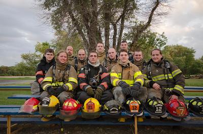 2015_Salem_County_FF1_Class_Candids_341