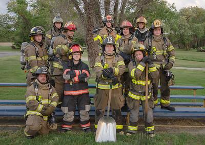 2015_Salem_County_FF1_Class_Candids_345