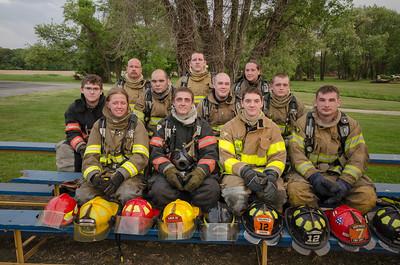 2015_Salem_County_FF1_Class_Candids_337