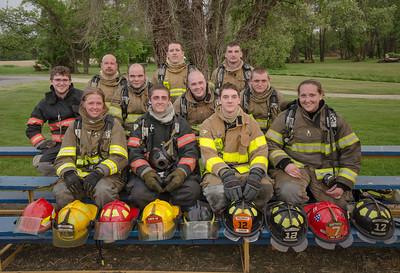 2015_Salem_County_FF1_Class_Candids_340