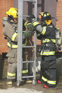 Firefighter  I Spring 201020100418_0023