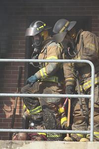 Firefighter  I Spring 201020100418_0016