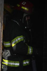 Firefighter  I Spring 201020100418_0037