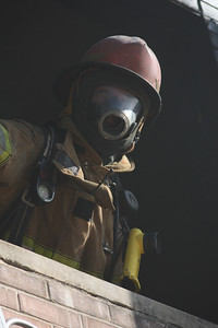 Firefighter  I Spring 201020100418_0044