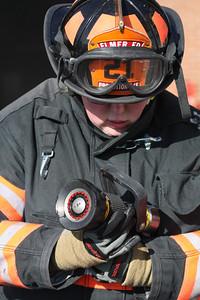 Firefighter  I Spring 201020100418_0010