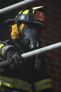 Firefighter  I Spring 201020100418_0007