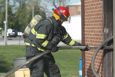 Firefighter  I Spring 201020100418_0030