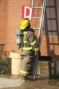 Firefighter  I Spring 201020100418_0003
