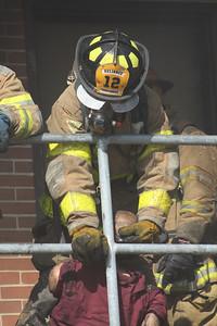 Firefighter  I Spring 201020100418_0018
