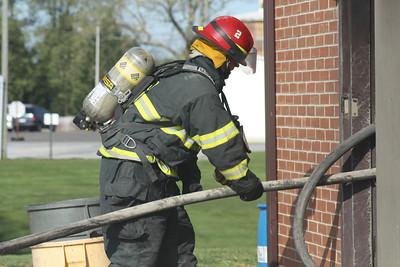 Firefighter  I Spring 201020100418_0031