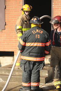 Firefighter  I Spring 201020100418_0002