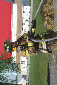 Firefighter  I Spring 201020100418_0035