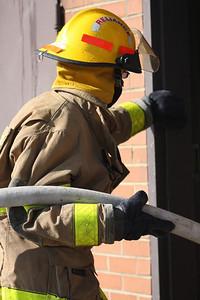 Firefighter  I Spring 201020100418_0005