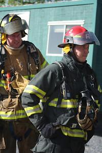 Firefighter  I Spring 201020100418_0042
