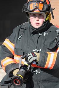 Firefighter  I Spring 201020100418_0011