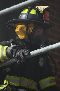 Firefighter  I Spring 201020100418_0008