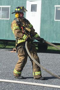Firefighter  I Spring 201020100418_0033