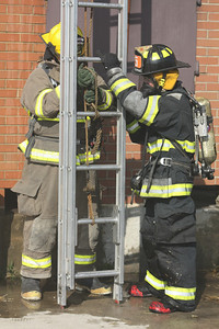 Firefighter  I Spring 201020100418_0024