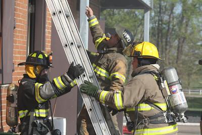 Firefighter  I Spring 201020100418_0028
