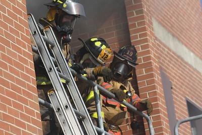 Firefighter  I Spring 201020100418_0025