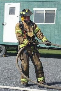 Firefighter  I Spring 201020100418_0032