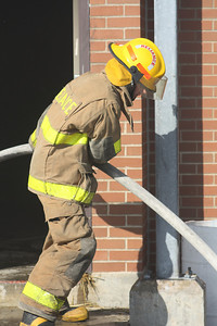 Firefighter  I Spring 201020100418_0014
