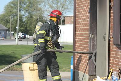 Firefighter  I Spring 201020100418_0029