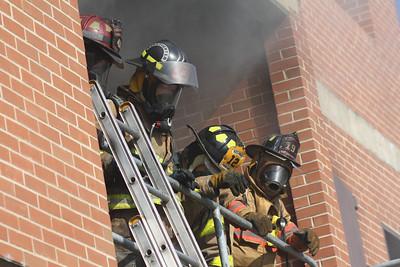 Firefighter  I Spring 201020100418_0027