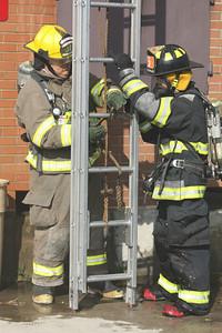 Firefighter  I Spring 201020100418_0022