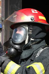 Firefighter  I Spring 201020100418_0039
