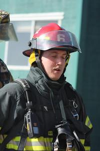 Firefighter  I Spring 201020100418_0041