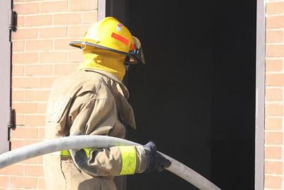Firefighter  I Spring 201020100418_0004