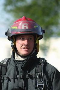 Firefighter  I Spring 201020100418_0045