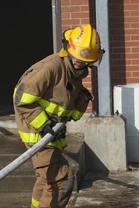 Firefighter  I Spring 201020100418_0012