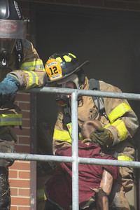 Firefighter  I Spring 201020100418_0017