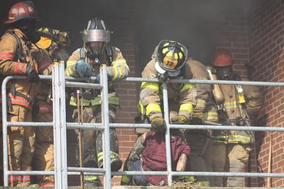 Firefighter  I Spring 201020100418_0021