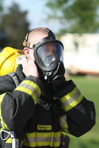 Firefighter  I Spring 201020100418_0043