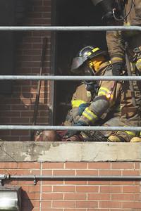Firefighter  I Spring 201020100418_0015