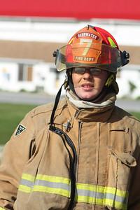 Firefighter  I Spring 201020100418_0040